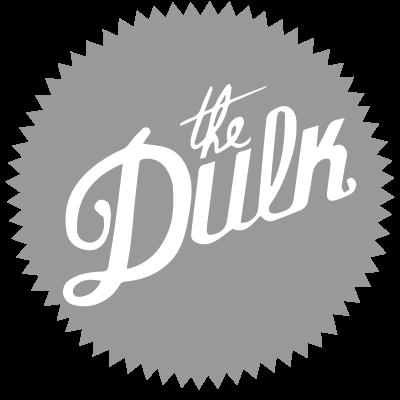 Dulk | Workshops